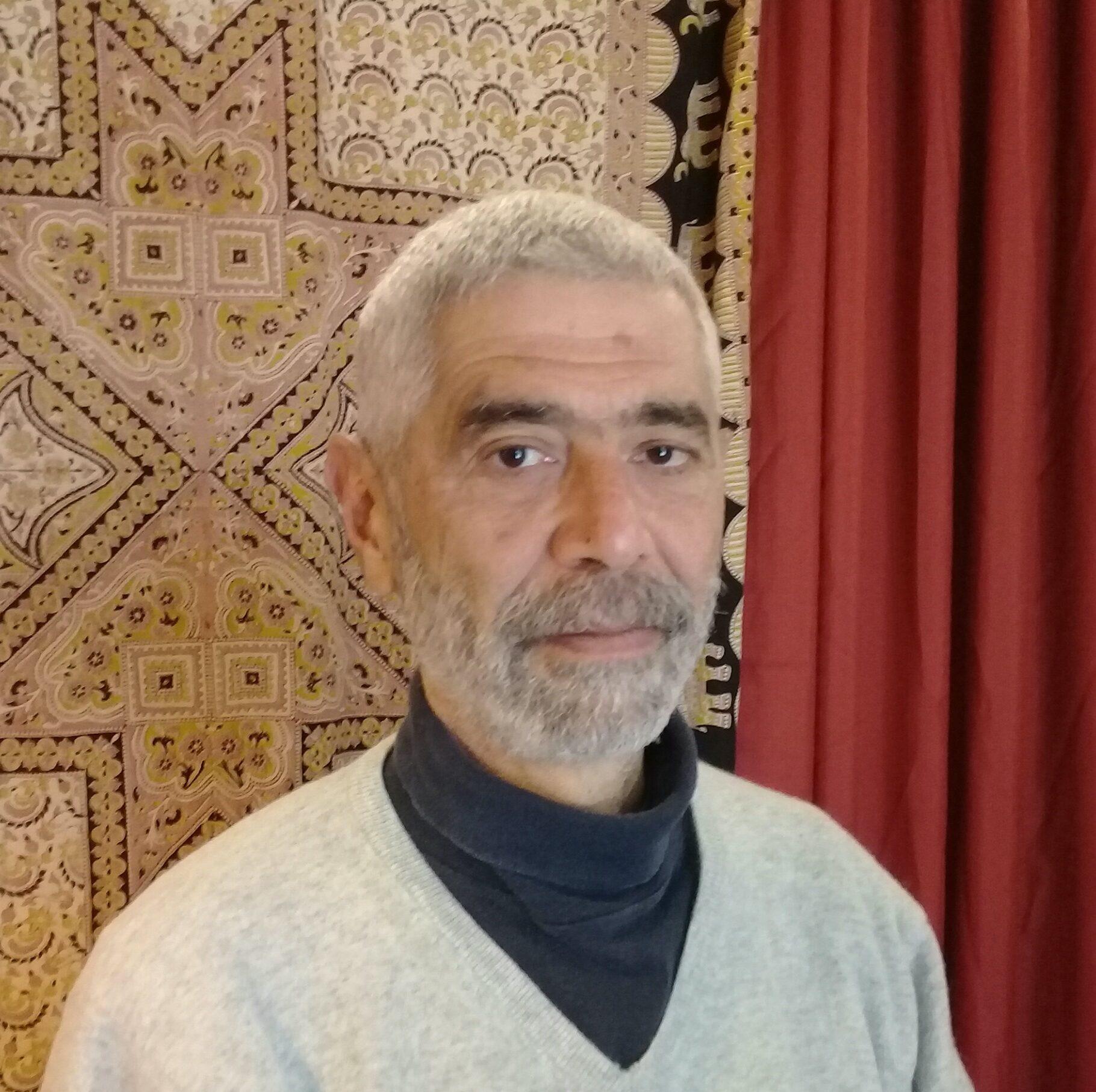 SEMILLAS PARA EL ARCA Integrando Relatos para la Nueva Humanidad. Roberto Pitluk